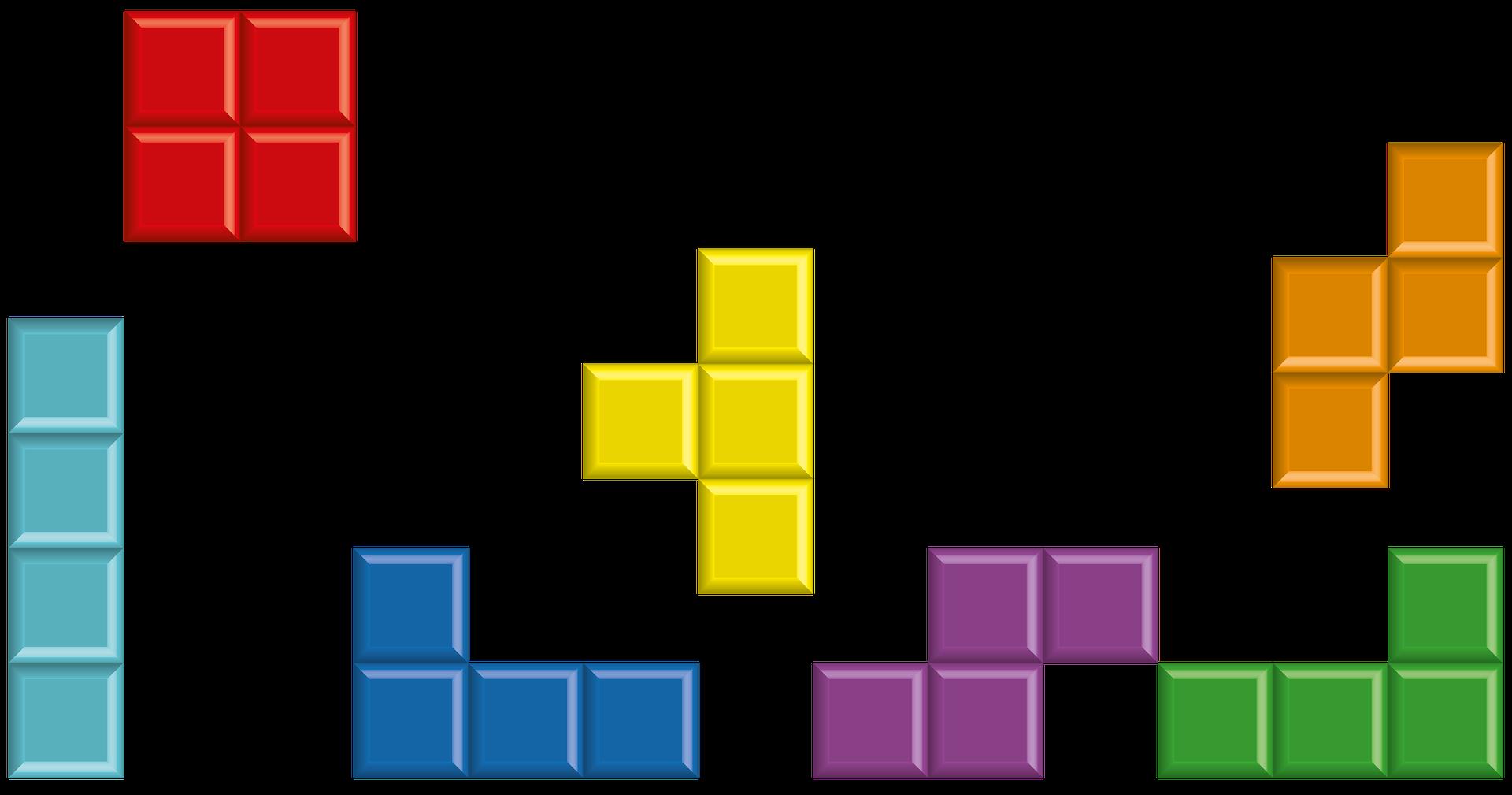 cube-1678974_1920